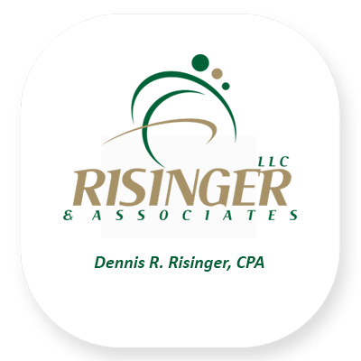 Risinger & Associates, LLC Logo